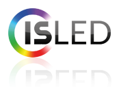 ISLED - Ideal Spectrum Led